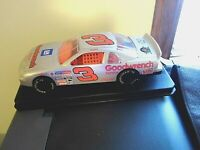 Winners Circle 1995 Goodwrench Silver #3 Dale Earnhardt 1:24th  race car