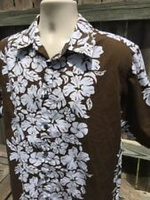 5814cea5 Pineapple Connection Hawaiian Casual Shirts for Men for sale | eBay