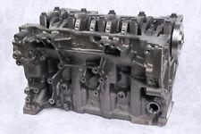 ORIGINAL Motorblock FORD Transit 2,2 TDCi CVR5 CVRA 1786613 2001390 BK3Q6011DA