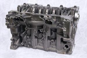 Original Engine Block Ford Transit 2,2 TDCI CVR5 Cvra 1786613 2001390 BK3Q6011DA
