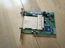 USR2215 PCI Adapter