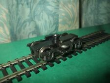 BACHMANN BR CLASS 158 or 159 DMU NON POWERED BOGIE ONLY WITH PICKUPS