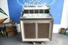 More details for 1963 seeburg lcp1 jukebox 45's 7