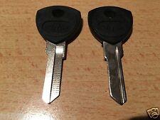 Lancia Delta, Beta (Montecarlo), Gamma Zünd-Schlüsselrohling JMA Profil GIOB2IP