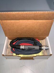 10R0412-18 DOTCO Inline Precision Grinder 10-04 1/8'' Collet