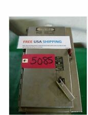 Electrial Box, Used , Panel Box, Free Shipping!!