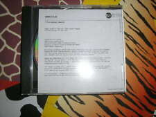 CD Pop Simple Plan I'd Do Anything Promo EASTWES