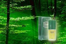 Zeus No.1 20ml EDP for Men Aromatic/Oakmoss + bonus free gift perfume
