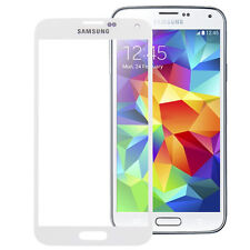 Samsung GALAXY s5 i9600 sm-g900f Display Ricambio Anteriore Vetro Digitizer Touch Screen