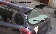 FIAT BRAVO REAR ROOF SPOILER BIG tuning-rs.eu