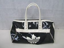 ADIDAS HOLD-ALL, LARGE SPORTS BAG