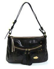 81459c859b1cf Chloé Women's Handbags and Purses for sale | eBay