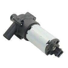 Zusatzwasserpumpe Pumpe Zusatzkühlmittelpumpe für Mercedes M-Klasse W163 2.3-5.5