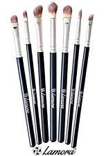 Make Up Brushes Eye Set Eyeshadow Eyeliner Blending Crease Kit Best Choice