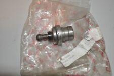 Porsche 928 reaction valve b2 1262700289 in 6 bolt pan also mb