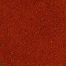 The Spice Lab No. 5160 - Smoked Hot Paprika - Kosher Gluten-Free Natural Spice