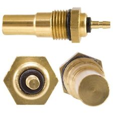 Engine Coolant Temperature Sender AIRTEX 1T1181 fits 79-83 Nissan 280ZX 2.8L-L6