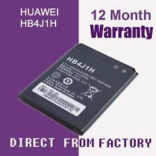 Battery HB4J1H HB4J1 Huawei Ascend Y100 IDEOS U8150 U8160 U8180 V845 C8500