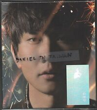 JJ Lin: Genesis (2015) 2CD SPECIAL EDITION + 18 PHOTO CARDS TAIWAN