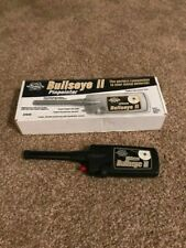 Whites Metal Detector Bullseye Ii Pinpointer 812-0002