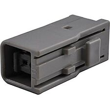 HRS GT5-1S Female RF Connector for RG174 RG316 100 Coaxial Cable High Quality S