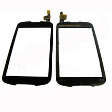 LG P500 Optimus One Touch Screen Digitizer Glass Panel Pad Replacement Part UK