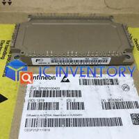 1PCS FUJI 7MBR75VR120-50 Module Supply New 100% Best Service Quality Guarantee