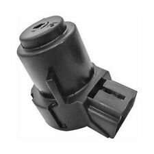 VW Polo UP Transporter Seat Ibiza New Ignition Lock Barrel Contact Switch