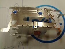 GENUINE CANON VIXIA HF R500 REAR CONTROL BOARD PARTS FOR REPAIR
