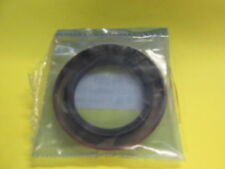 Rear Axle Pinion Seal 1938 1939 1940 1941 1942 1948 1949 1950 1951 1952 CADILLAC