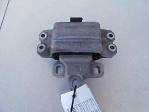AUDI A3 LEFT SIDE ENGINE MOUNT PART # 1K0199555, 8P, 06/04-02/13