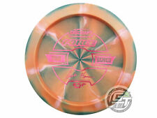 New Discraft 2019 Le Esp Force 173-174g Green Hannum Driver Golf Disc