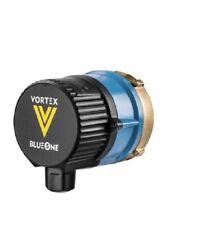 Zirkulationspumpe  Vortex  Austauschmotor BlueOne BWO 155 ohne Regelmodul