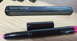 Laura Mercier Velour Extreme Matte Lipstick It Girl 1.4g