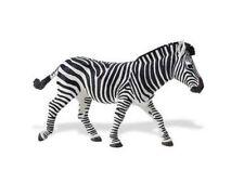Zebra 21 cm Serie Wildtiere XXL Safari Ltd 111489
