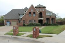 Beautiful Luxury Custom Built home in Prosper Tx  FOR SALE!!!  Ready for MOVE IN