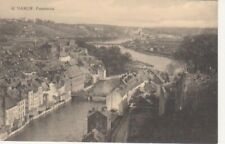Namur Panorama ngl 203.934