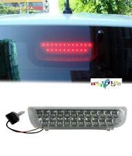 New LED 3rd Third Stop Brake Light Lamp For Honda CRV CR-V 2003-2011