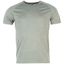 JACK & JONES Short Sleeve Stretch T-Shirts for Men
