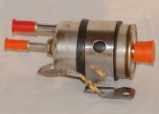 Chev Holden GM Fuel Pressure Regulator Filter for LS1 LS2 LS3 L98 LS7