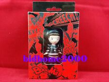 HOCC Denise Ho 何韻詩 - Supergoo 4GB USB (Brand New) Limited Edition