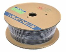 NEW CANARE L-2T2S 2core shielded cable 100m Black from Japan with tracking