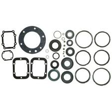 Manual Trans Bearing and Seal Overhaul Kit ATC PRO KING fits 87-96 Ford F-250