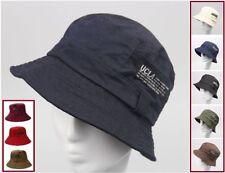 Cappelli da uomo taglia 56