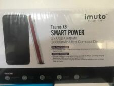 imuto Mobile Phone Chargers & Docks for Samsung Universal
