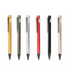 2.0mm Capacitive Active Touch Pen Stylish Painting Pens Rechargeable O5H7