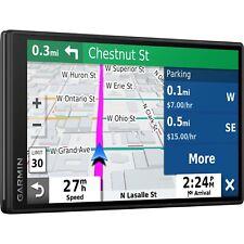 Garmin Drivesmart 55 & Traffic GPS  | 010-02037-02 | Authorized Garmin Dealer!