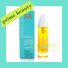 Moroccanoil Blow Dry Concentrate 50ml 1.7oz NEW FAST SHIP