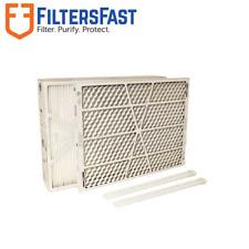 Lennox X8795 HVAC Air Filter Maintenance Kit PCO20-28