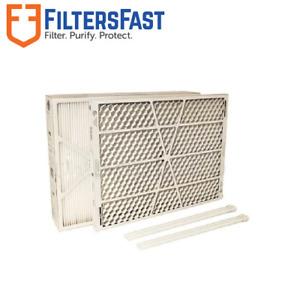 Lennox X8795 HVAC Air Filter Annual Maintenance Kit PCO20-28